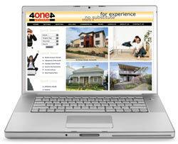 4one4.com.au